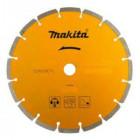 Алмазный диск Makita по бетону 305 мм A-86773