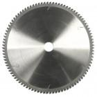 Пильный диск по дереву Z100 Standart Makita B-03567 (260*30\15.88*2.3мм)