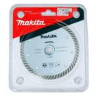 Алмазный диск Makita 125X7X22.23 мм D-50980