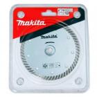 Алмазный диск Makita 125x22,23 мм D-51007