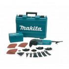Универсальный резак Makita TM3000CX2