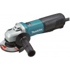 УШМ Makita 9564PC